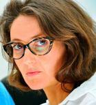 Lidia Marongiu
