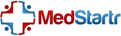 Medstartr crowdfunding in sanità