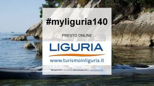 myliguria140